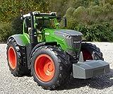 RC Traktor FENDT 1050 Vario in XL Größe 37,5cm 'Ferngesteuert 2,4GHz'