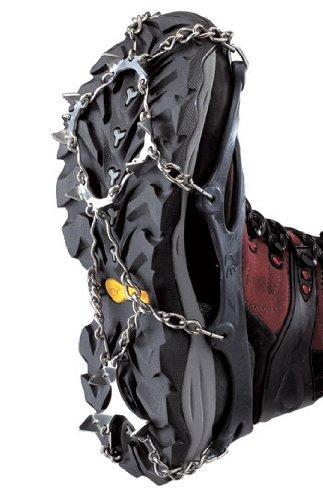 Snowline Chainsen Pro - Grödel, Spikes, Schneekette (Größe XL)