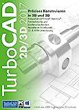 TurboCAD 2D/3D 2017