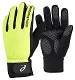 Elite Cycling Project Malmo Wasserdichte Winter Fahrradhandschuhe Gepolsterte Handflächen Thinsulate Gefüttert radsport handschuhe