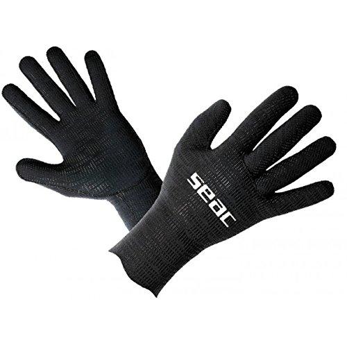 Seac Handschuhe Ultraflex