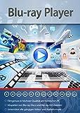 Blu-Ray Player - Die Medienzentrale für Ihre Filme auf Blu-Ray und vielen weiteren Video und Audio Formaten