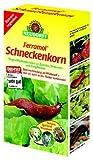 Neudorff Ferramol Schneckenkorn