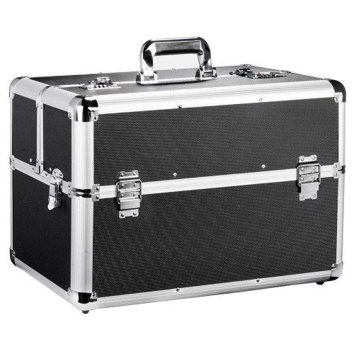 Mantona Foto-Equipment-Koffer