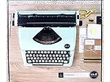 We R Memory Keepers Bastelartikel mehrfarbig, 49.5 x 19.8 x 39.6 cm