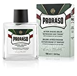 PRORASO After Shave Balsam Eukalyptus 100 ml