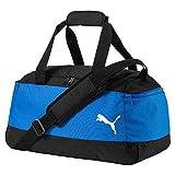 PUMA Pro Training II S Sporttasche, Royal Blue-Puma Black, 42x26x50 cm