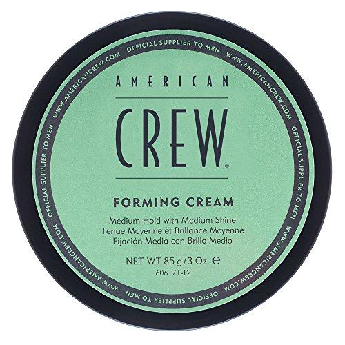 American Crew Classic Forming Cream, 85 g