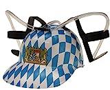 Krüger & Gregoriades 802610 - Trinkhelm Bayern