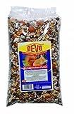 GEVO Eichhörnchenfutter 1 kg