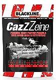 BlackLine 2.0 CazZzeine Casein Protein Mit Gaba Und Tryphtophan Und BCAA Eiweiß Proteinshake Aminosäure Bodybuilding 750g Vanilla Cloud - Vanille