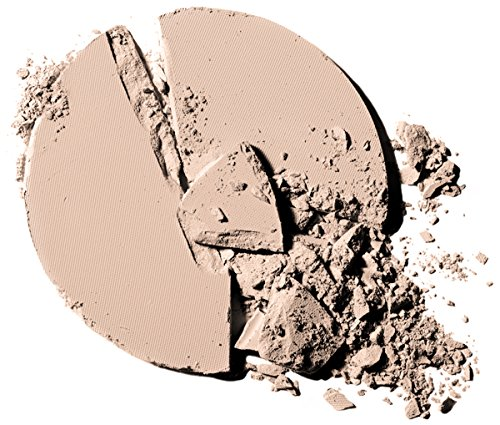 Astor Anti Shine Mattitude Powder, Farbe 2 Porcelain, 1er Pack (1 x 14 g)