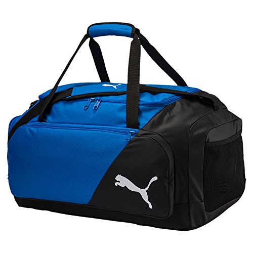 PUMA Liga M Bag Tasche, Royal, UA