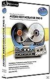 AUDIO RESTAURATOR PRO 9