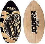Jobe Skimboard Shov it Schwimmbrett Bodyboard Wellenbrett Surfboard