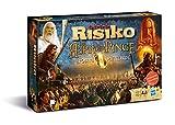 RISIKO Herr der Ringe Edition - Der Kampf um Mittelerde | Gesellschaftsspiel | Familienspiel | Brettspielklassiker | Strategiespiel