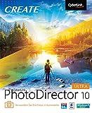 CyberLink PhotoDirector 10 Ultra /MAC , Mac , Download