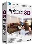Architekt 3D Innenarchitekt