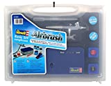 39199 - Revell Airbrush - Basic Set mit Kompressor (Neuversion 2011)