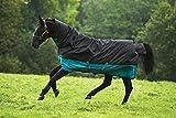 Horseware MIO Turnout Lite - Übergangsdecke (155)