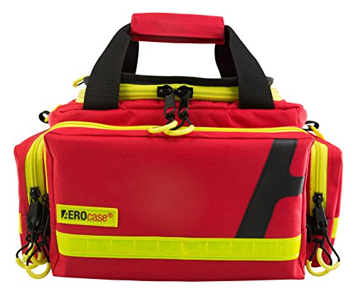 AEROcase - Pro1R BS1 Notfall-Tasche AEROtex  - Dura