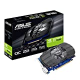 ASUS GeForce PH GT 1030 O2GB