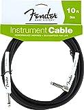 Fender HN150013 Kabel