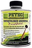 Petec 93935 Kontaktkleber, 350 ml