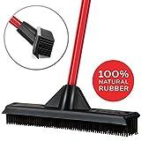 Rubber Broom (Rubber Broom 33 CM)