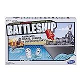Hasbro Elektronische Schlachtschiff Spiel