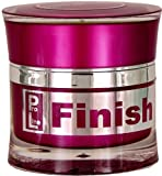 World of Nails-Design ProLine Finishing-Gel high viscous 15ml