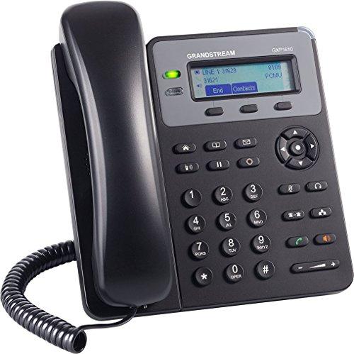 Grandstream GXP1610  VOIP Telefon