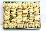 Getrocknete Feigen 5kg unbehandelt extra Groß naturbelassen Trockenfrüchte