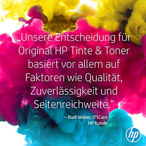 HP 304XL Farbe Original Druckerpatrone mit hoher Reichweite für HP DeskJet 2630, 3720, 3720, 3720, 3730, 3735, 3750, 3760; HP ENVY 5020, 5030, 5032