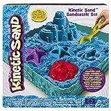 Kinetic Sand - 6029058 - Kinetic Nachfüllboxung oz