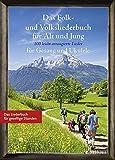 Das Folk- und Volksliederbuch für Alt und Jung: 100 leicht arrangierte Folksongs und Volkslieder für Gesang und Ukulele. Gesang und Ukulele. Liederbuch.