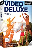 Magix Video Deluxe 2016
