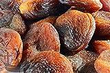 Aprikosen Trockenfrüchte, weich, ungeschwefelt & ohne Zuckerzusatz, Angebot, 1kg - Bremer Gewürzhandel