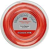 Signum Pro Poly Plasma 200 m orange 1.28 mm