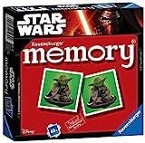 Ravensburger Star Wars Classic Mini Memory