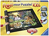 Ravensburger 17957 - Roll Your Puzzle, XXL