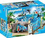 Playmobil 9060 - Meeresaquarium