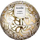 BABOR HSR Extra Firming Cream, Anti-Falten Creme für Gesicht, Hals & Dekolleté, professionelle Pflege für Frauen, Luxus-Pflege, 50 ml