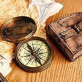 Kompass Nautika