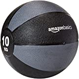 AmazonBasics - Medizinball, 10 kg