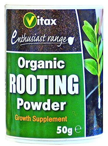 Vitax Wurzelbildung Pulver, 50 g