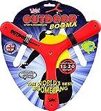 Jumbo 18284 - Wicked Booma Outdoor Boomerang