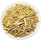 Potenzholz Muira Puama geschnitten 500 g ~ gentechnisch unverändert ~ unbestrahlt ~ PEnandiTRA