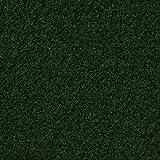 Kunstrasen Rasenteppich mit Noppen | Höhe ca. 7,5mm | 133, 200, 250 und 400 cm Breite | dunkel-grün | Meterware, verschiedene Größen | Größe: 3 x 2,5 m