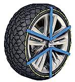 Michelin Easy Grip Evolution Schneekette Composite